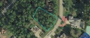 23 Post Oak Ln, Palm Coast image