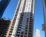 420 East Waterside Drive Unit 907, Chicago image