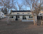 1542 West Hoye Place, Denver image