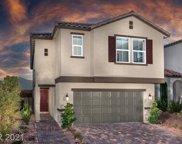 9425 Cumberland Ranch Avenue, Las Vegas image