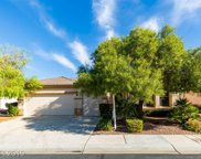 2134 Tiger Links Drive, Henderson image