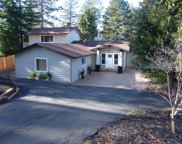 9152  Mosquito Road, Placerville image