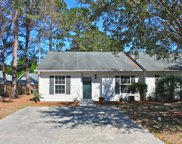 1440 Amanda Park Lane, Charleston image