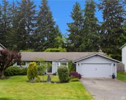 23625 48th Ave SE, Bothell image