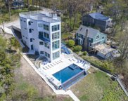 414 Crest Drive, Holland image