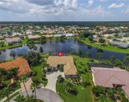 8321 Trentwood CT, Fort Myers image
