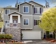 20304 124th Ave NE Unit 72, Bothell image