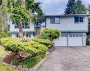 8127 45th Ave W, Mukilteo image
