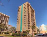210 75th Ave N Unit 4093, Myrtle Beach image