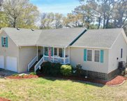 111 Captain Hobbs Court, Kitty Hawk image