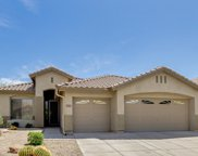 7781 E Buteo Drive, Scottsdale image