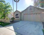 10242 N 66th Lane, Glendale image