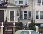 89-45 88th St, Woodhaven image