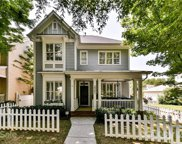 2501 Lower Assembly  Drive, Fort Mill image