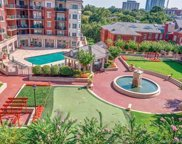 300  5th Street Unit #439, Charlotte image