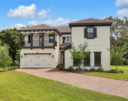7865 Marsh Pointe Drive, Tampa image