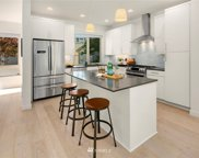 5171 42nd Avenue S, Seattle image