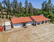 8205 WATERS Road, Moorpark image