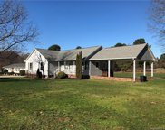 15716  Youngblood Road, Charlotte image