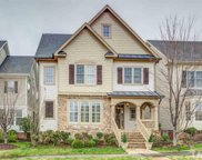 707 Water Hickory Drive, Cary image