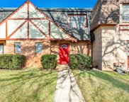 1817 E Grauwyler Road Unit 159, Irving image