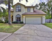 1552 Oberlin Terrace, Lake Mary image