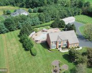 1747 WILLOW SPRINGS DRIVE, Sykesville image