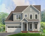 344 Monteith Drive, Chapel Hill image