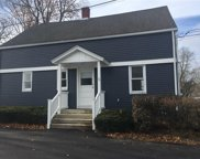 76 Phillips ST, North Kingstown image