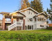 17522 W Riverside Dr, Bothell image