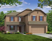 1636 Marsh Pointe Drive, Clermont image