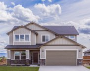 8050 S Gold Bluff Ave, Boise image