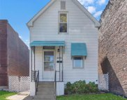 5320 Odell  Street, St Louis image