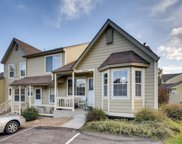10577 West Maplewood Drive Unit A, Littleton image