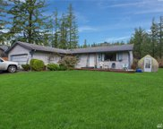 13800 453 Place SE, North Bend image