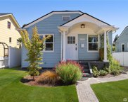 4112 36th Ave SW, Seattle image