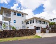 1326 Center Street, Honolulu image