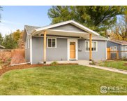 1008 Sycamore St, Fort Collins image