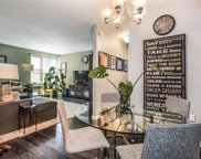 360 Westchester  Avenue Unit #204, Port Chester image