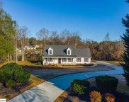 318 Galewood Drive, Greer image