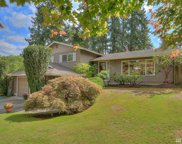 1210 204th Place SE, Bothell image