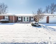 207/209 Green Meadows  Drive, Greenfield image