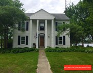 5603 N West Shafer Drive, Monticello image