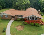 5906  Liberty Hill Road, Catawba image