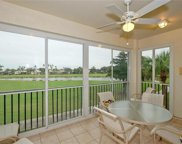 9120 Bayberry BEND Unit 201, Fort Myers image