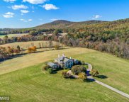 8625 COVELL ROAD, Dickerson image