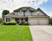 4543 Blystone Valley, Maumee image