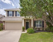 5125 Escambia, Fort Worth image