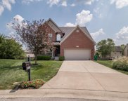 1600 Keever Ct, Louisville image