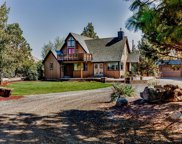 65016 Highway 20, Bend, OR image